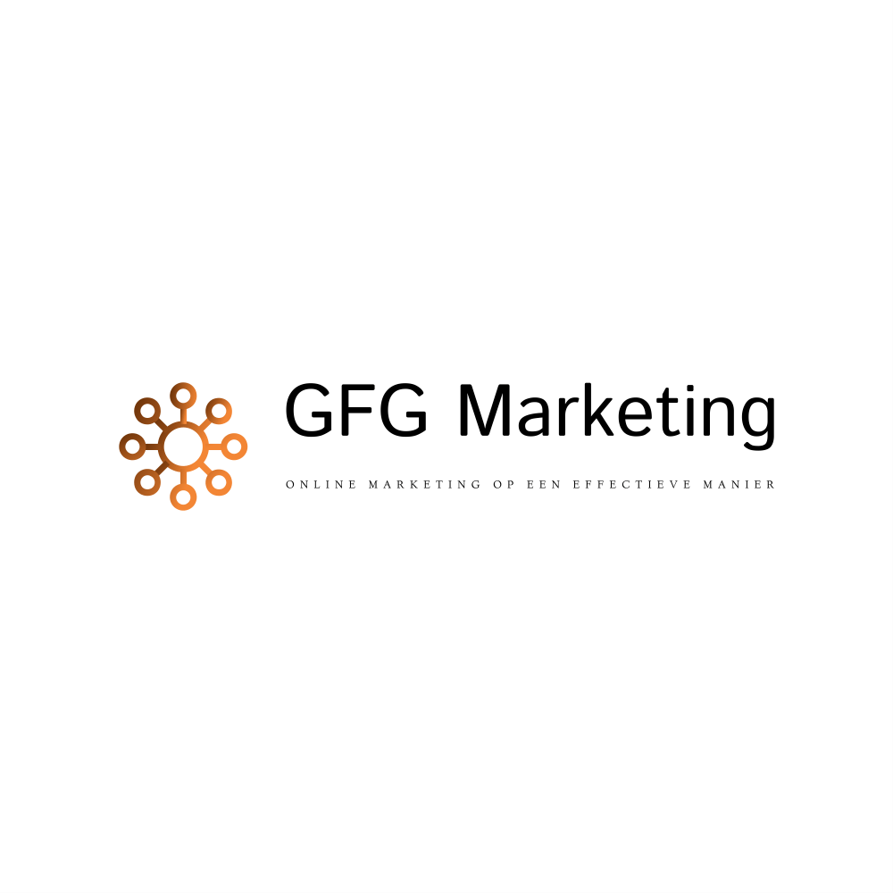 Gfgmarketing