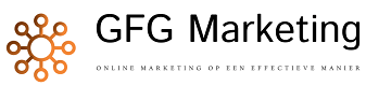 GFG Marketing